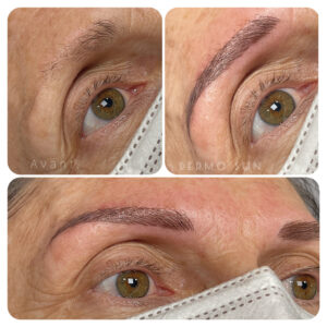 brows-perfect-chantilly-10