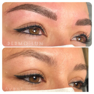 brows-perfect-chantilly-11