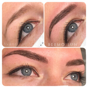 brows-perfect-chantilly-12