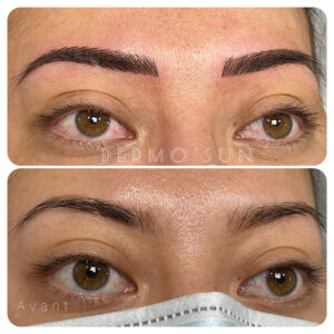 brows-perfect-chantilly-13