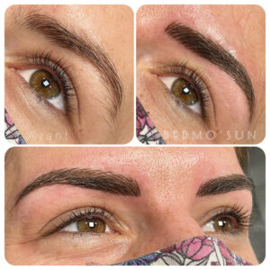 brows-perfect-chantilly-14