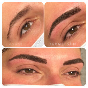 brows-perfect-chantilly-15