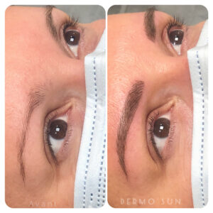 brows-perfect-chantilly-16