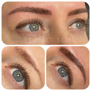 brows-perfect-chantilly-17