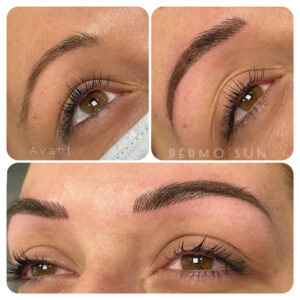 brows-perfect-chantilly-18