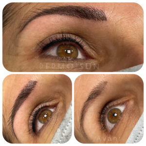 brows-perfect-chantilly-19