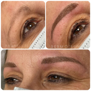 brows-perfect-chantilly-2