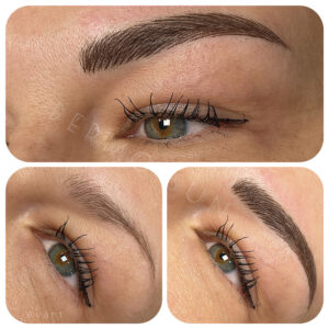 brows-perfect-chantilly-20