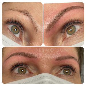 brows-perfect-chantilly-21