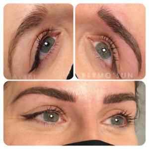brows-perfect-chantilly-22