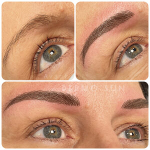 brows-perfect-chantilly-23