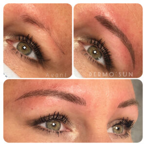 brows-perfect-chantilly-24