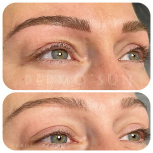 brows-perfect-chantilly-25