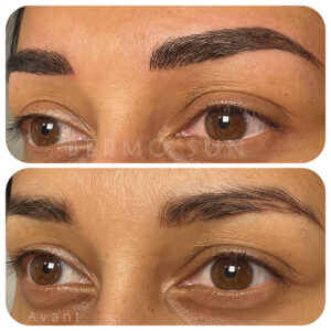 brows-perfect-chantilly-26