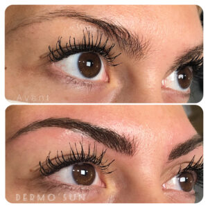 brows-perfect-chantilly-27
