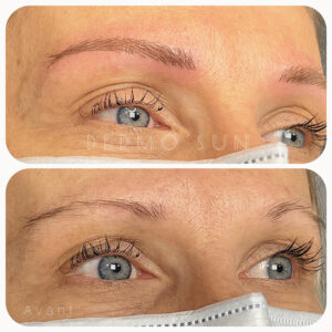 brows-perfect-chantilly-28