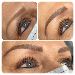 brows-perfect-chantilly-29