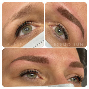 brows-perfect-chantilly-3