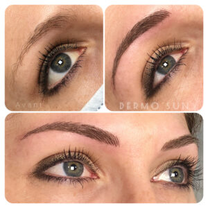 brows-perfect-chantilly-30