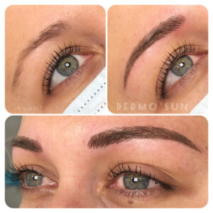 brows-perfect-chantilly
