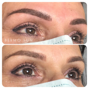 brows-perfect-chantilly-31