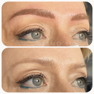 brows-perfect-chantilly-32