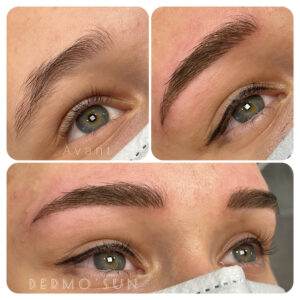 brows-perfect-chantilly-33
