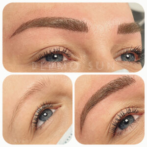 brows-perfect-chantilly-34