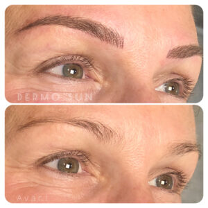 brows-perfect-chantilly-35