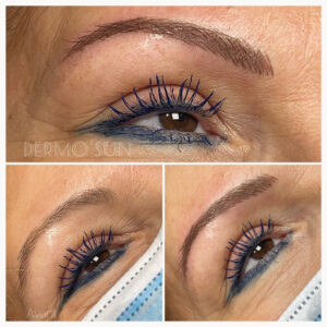 brows-perfect-chantilly-36