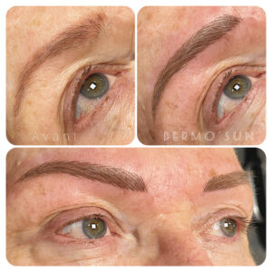 brows-perfect-chantilly-37