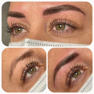 brows-perfect-chantilly-38