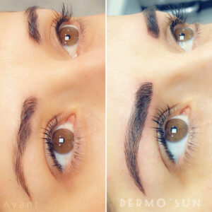 brows-perfect-chantilly-39