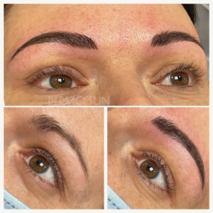 brows-perfect-chantilly-4