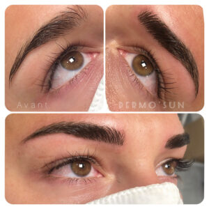 brows-perfect-chantilly-40