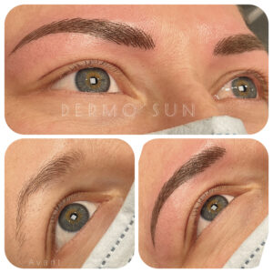 brows-perfect-chantilly-41