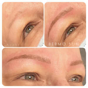 brows-perfect-chantilly-42