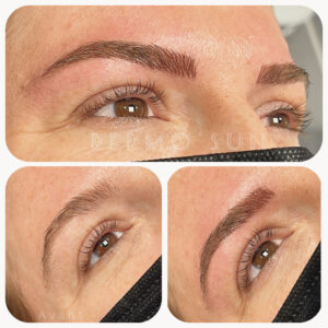 brows-perfect-chantilly-43