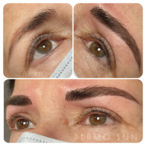 brows-perfect-chantilly-44
