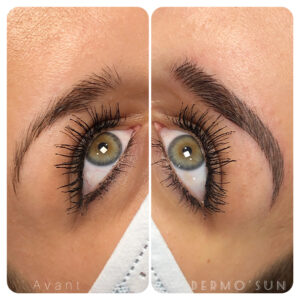 brows-perfect-chantilly-45