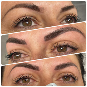 brows-perfect-chantilly-46