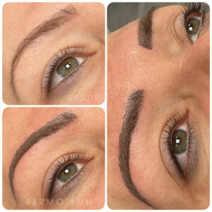 brows-perfect-chantilly-47