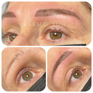 brows-perfect-chantilly-48