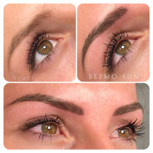 brows-perfect-chantilly-49