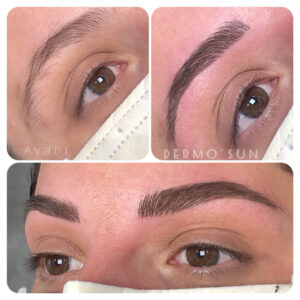 brows-perfect-chantilly-5