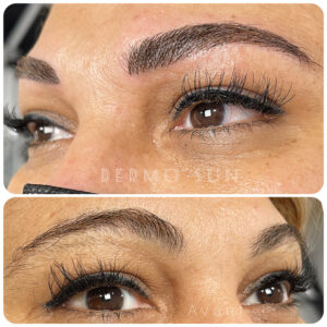 brows-perfect-chantilly-50