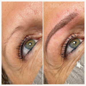 brows-perfect-chantilly-51