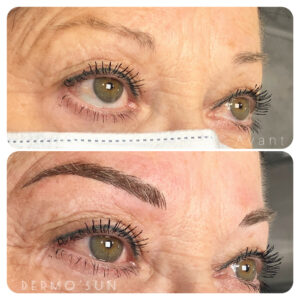 brows-perfect-chantilly-52