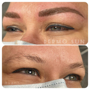 brows-perfect-chantilly-53