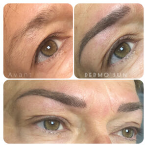 brows-perfect-chantilly-54